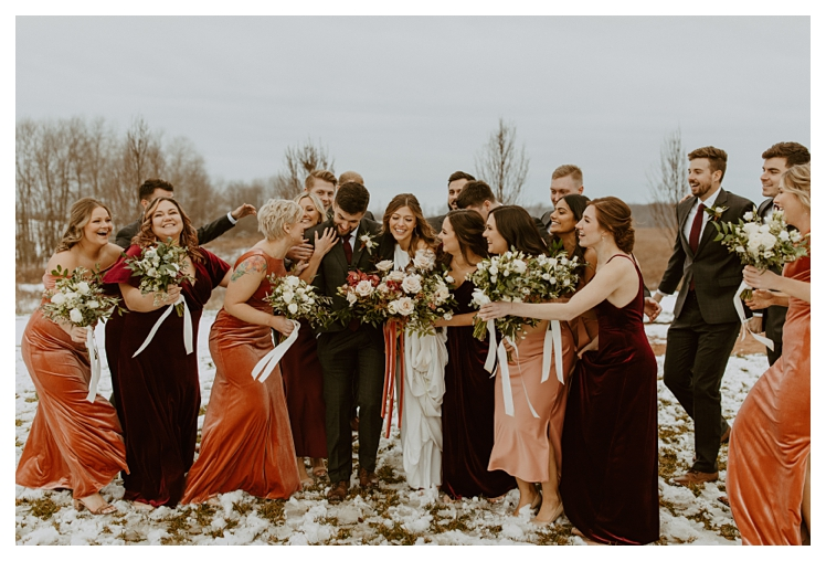 winter boho wedding with snow white barn_1309.jpg