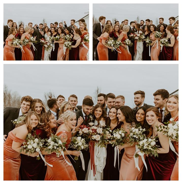 winter boho wedding with snow white barn_1310.jpg