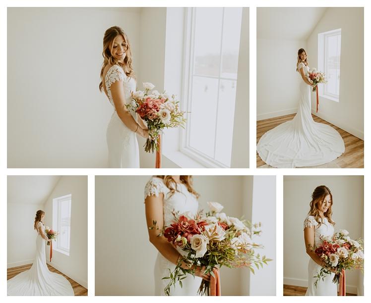 winter boho wedding with snow white barn_1315.jpg