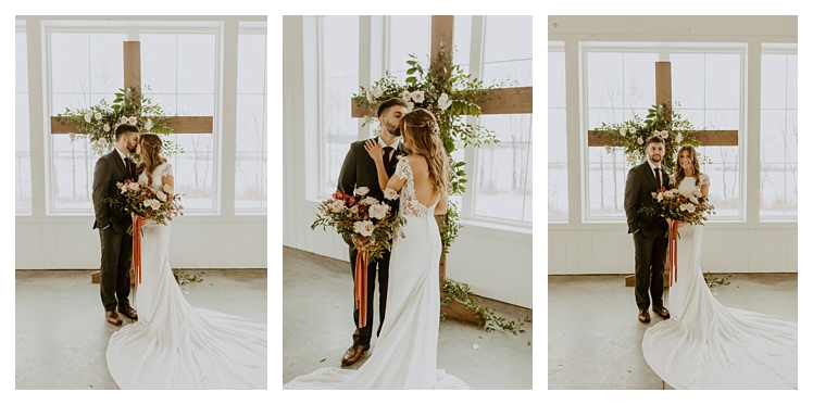 winter boho wedding with snow white barn_1317.jpg
