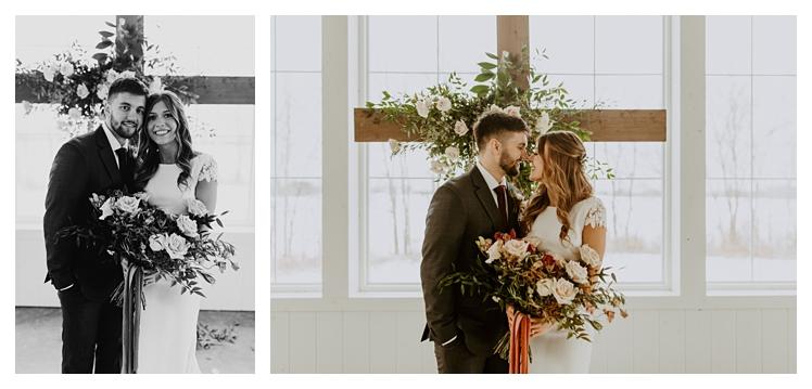 winter boho wedding with snow white barn_1318.jpg