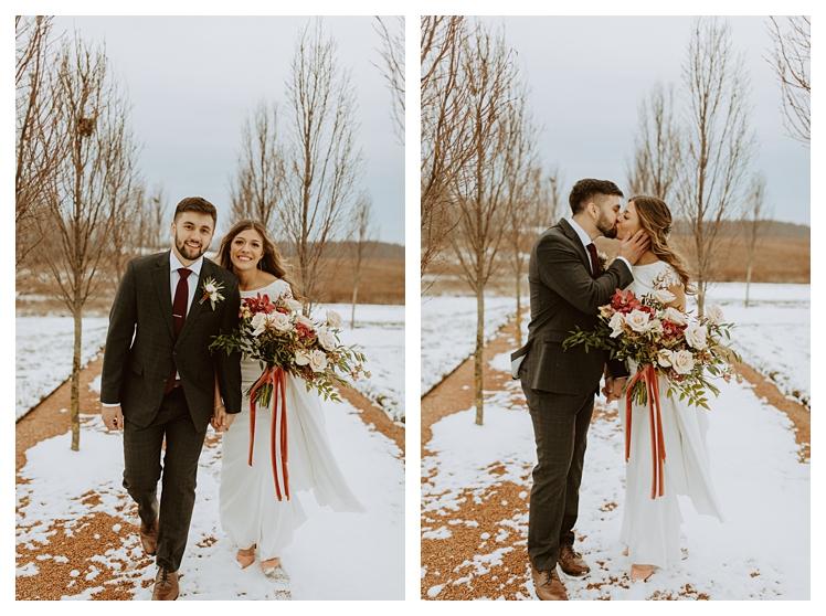 winter boho wedding with snow white barn_1320.jpg