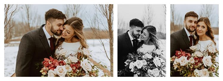 winter boho wedding with snow white barn_1321.jpg