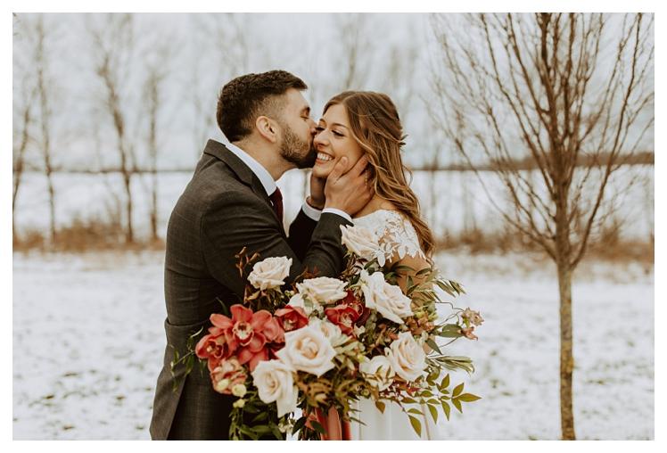 winter boho wedding with snow white barn_1322.jpg