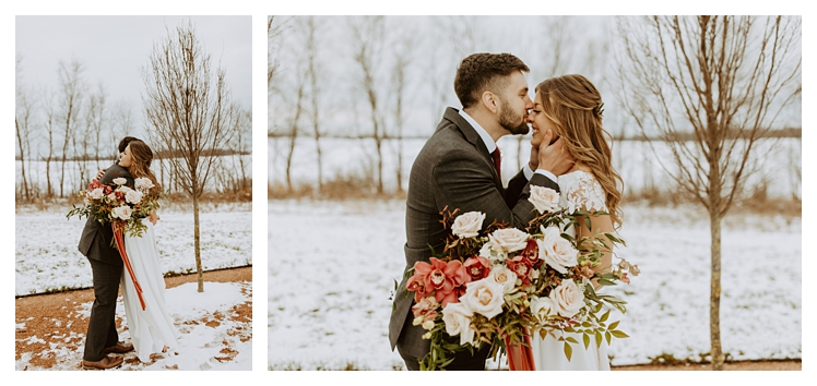 winter boho wedding with snow white barn_1323.jpg