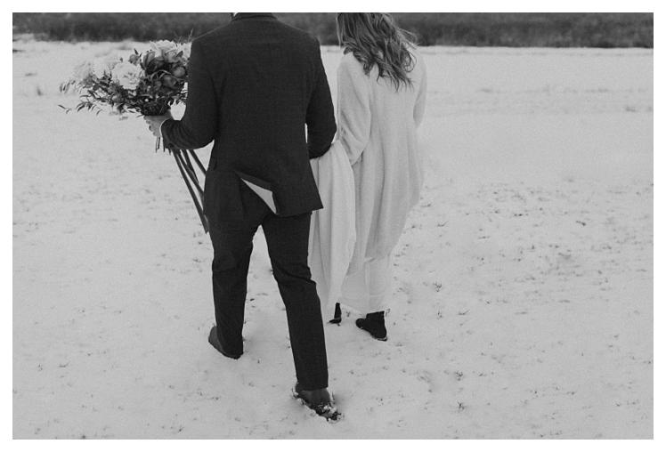 winter boho wedding with snow white barn_1324.jpg