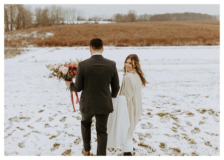 winter boho wedding with snow white barn_1325.jpg