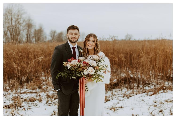 winter boho wedding with snow white barn_1326.jpg