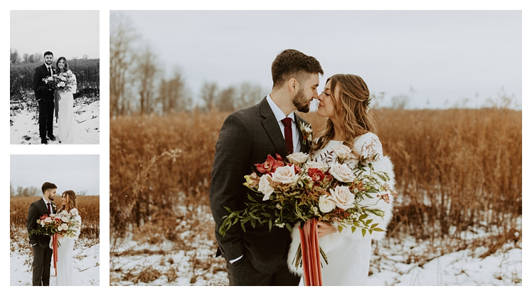winter boho wedding with snow white barn_1327.jpg