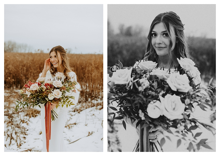 winter boho wedding with snow white barn_1328.jpg