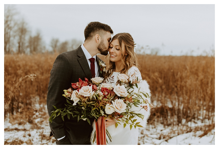 winter boho wedding with snow white barn_1329.jpg