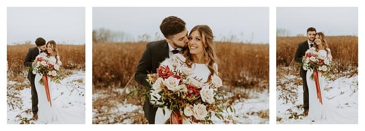 winter boho wedding with snow white barn_1332.jpg