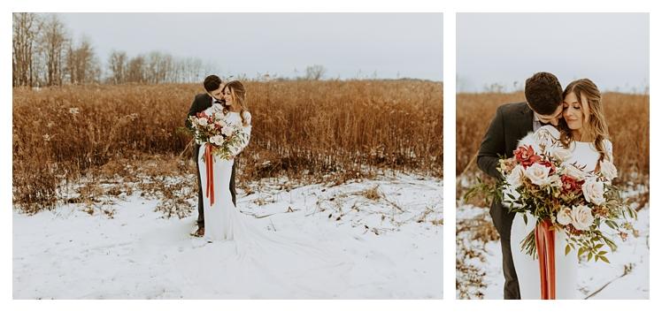 winter boho wedding with snow white barn_1333.jpg