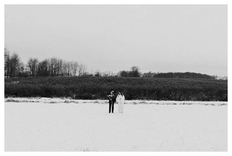 winter boho wedding with snow white barn_1335.jpg
