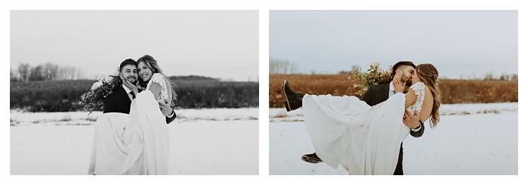 winter boho wedding with snow white barn_1338.jpg