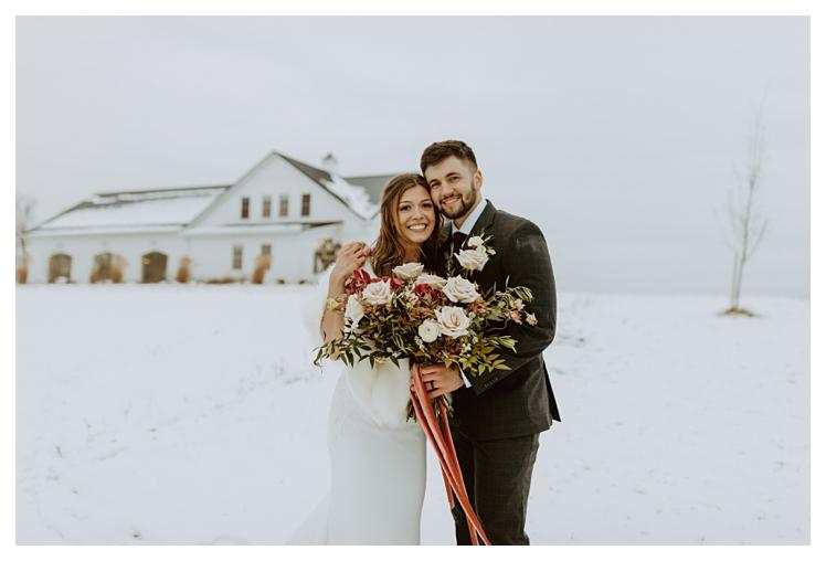winter boho wedding with snow white barn_1340.jpg