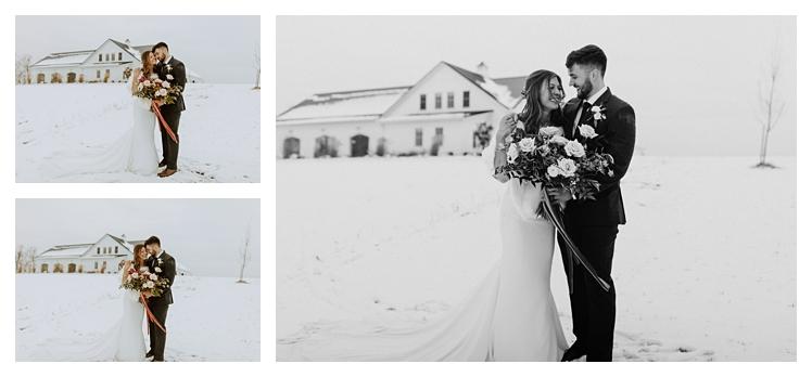 winter boho wedding with snow white barn_1341.jpg