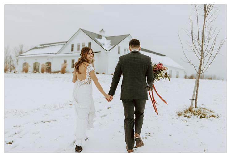 winter boho wedding with snow white barn_1342.jpg