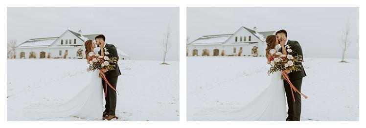 winter boho wedding with snow white barn_1344.jpg