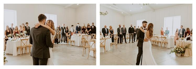 winter boho wedding with snow white barn_1350.jpg