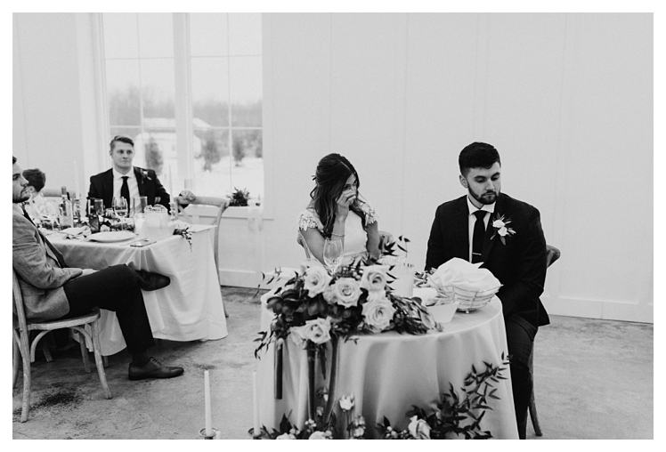 winter boho wedding with snow white barn_1355.jpg