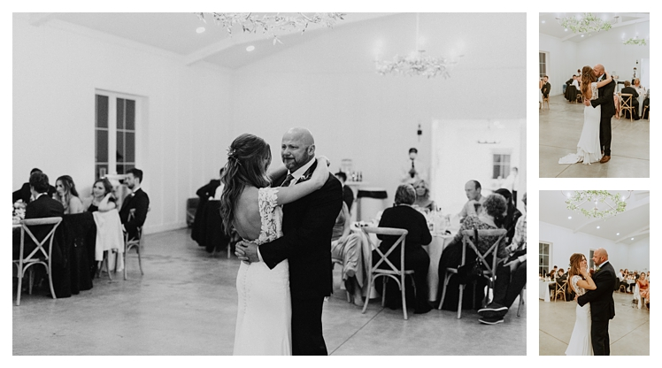winter boho wedding with snow white barn_1359.jpg