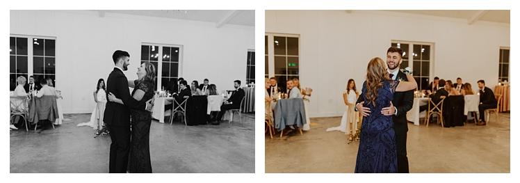 winter boho wedding with snow white barn_1360.jpg