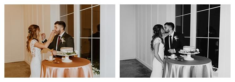 winter boho wedding with snow white barn_1362.jpg