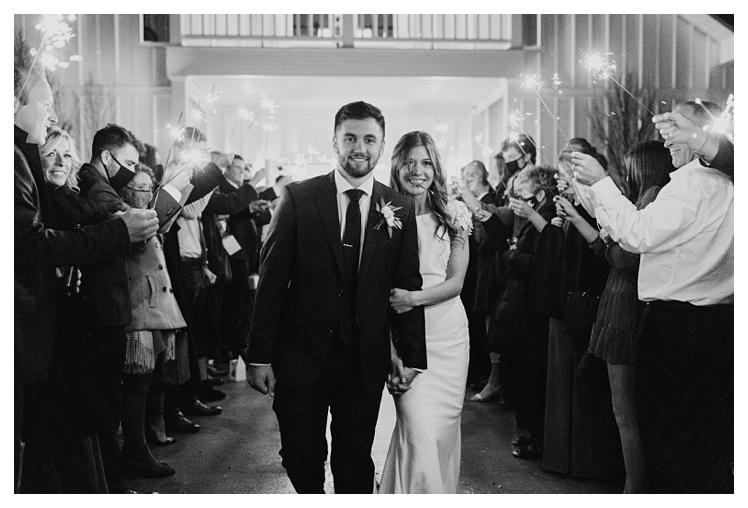 winter boho wedding with snow white barn_1364.jpg