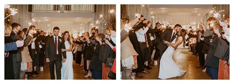 winter boho wedding with snow white barn_1365.jpg