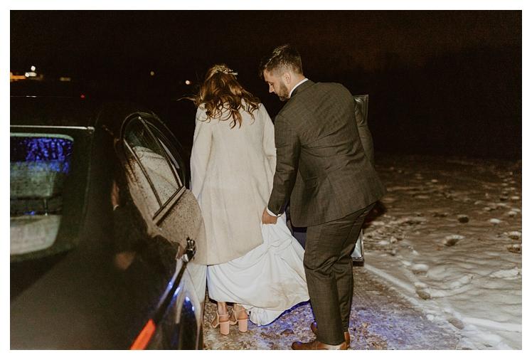 winter boho wedding with snow white barn_1366.jpg