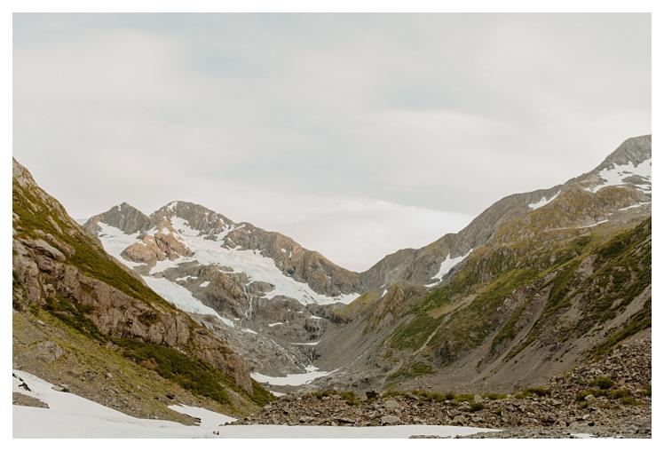 alaskan glacier elopement anchorage alaska_1474.jpg