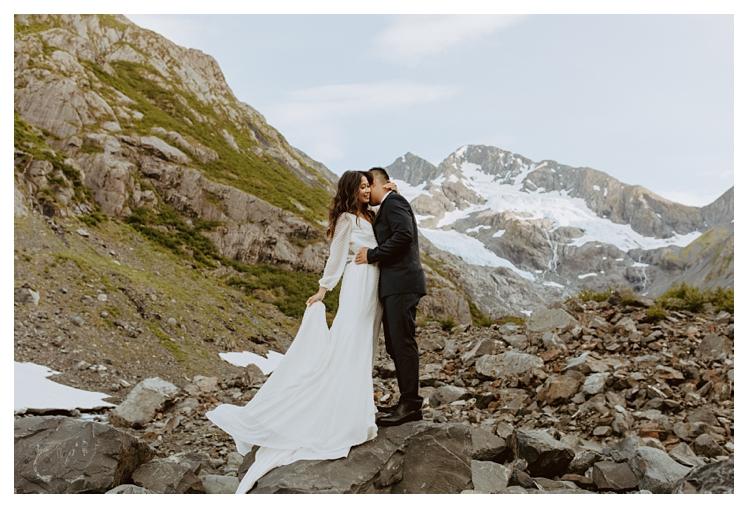 alaskan glacier elopement anchorage alaska_1485.jpg