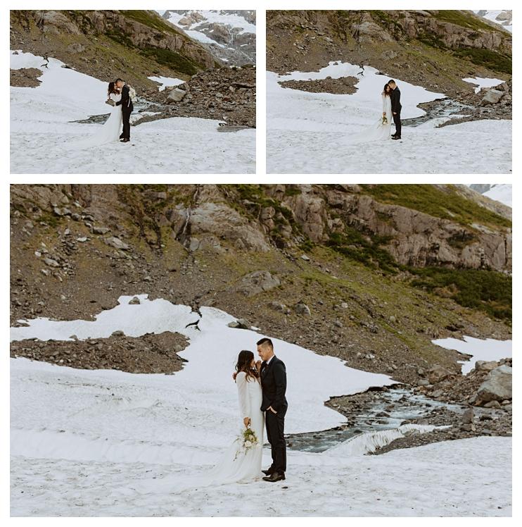 alaskan glacier elopement anchorage alaska_1486.jpg