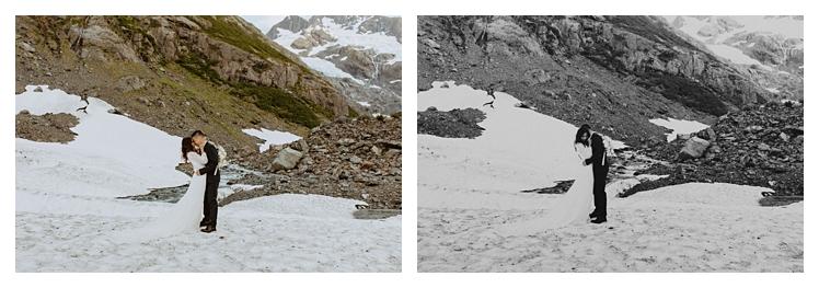 alaskan glacier elopement anchorage alaska_1487.jpg