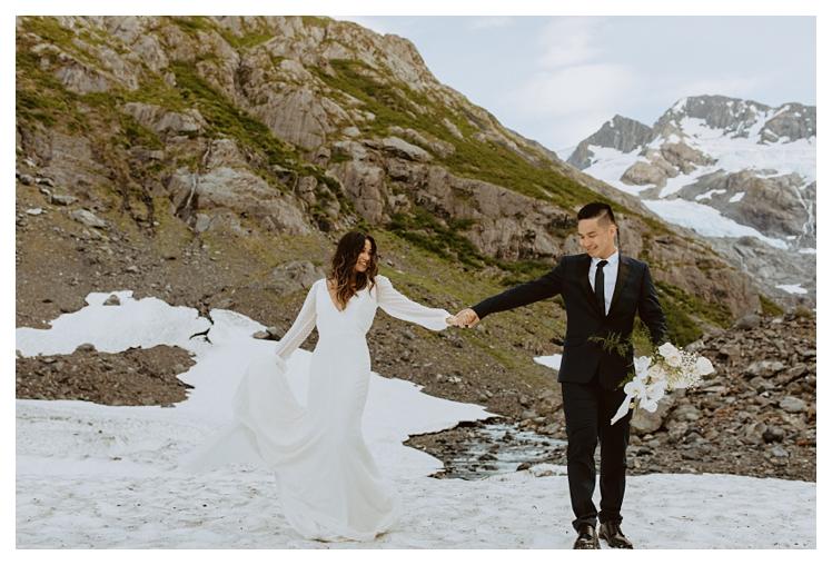 alaskan glacier elopement anchorage alaska_1489.jpg