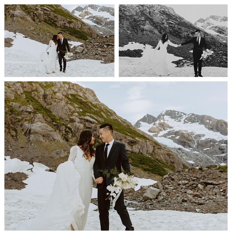 alaskan glacier elopement anchorage alaska_1490.jpg