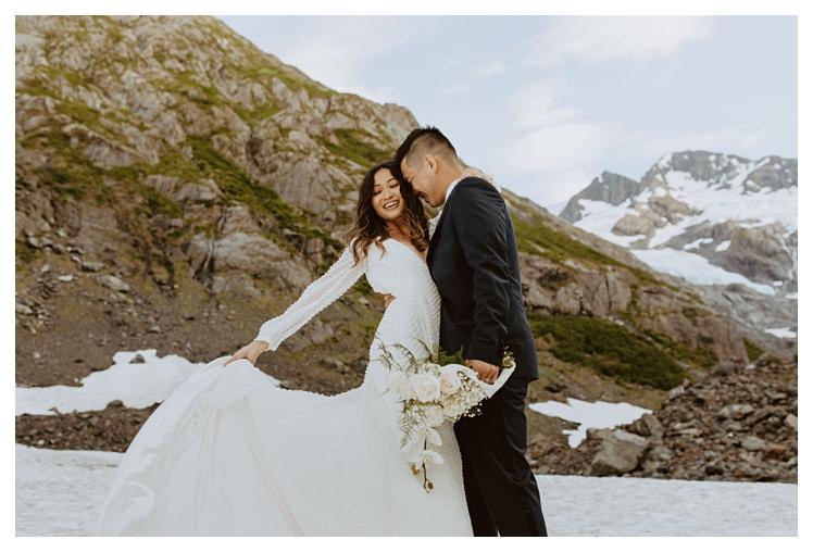 alaskan glacier elopement anchorage alaska_1492.jpg