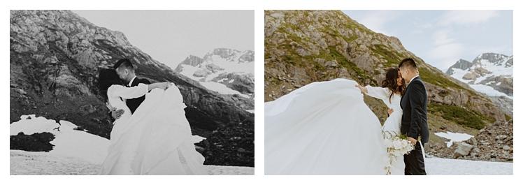 alaskan glacier elopement anchorage alaska_1493.jpg
