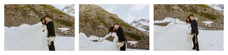 alaskan glacier elopement anchorage alaska_1494.jpg