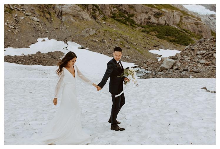alaskan glacier elopement anchorage alaska_1499.jpg