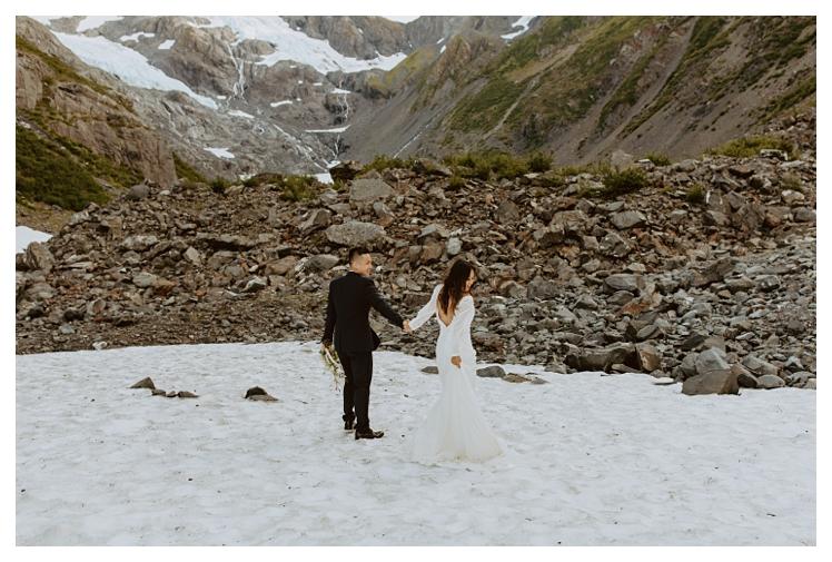 alaskan glacier elopement anchorage alaska_1500.jpg