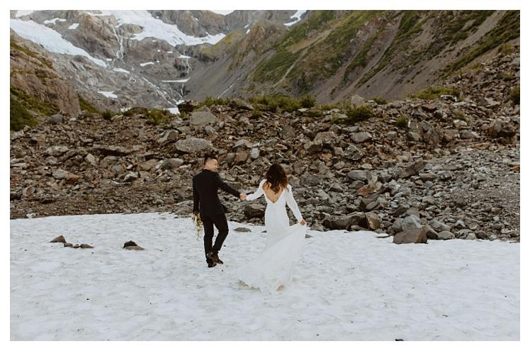 alaskan glacier elopement anchorage alaska_1501.jpg