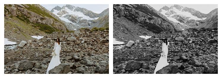 alaskan glacier elopement anchorage alaska_1502.jpg
