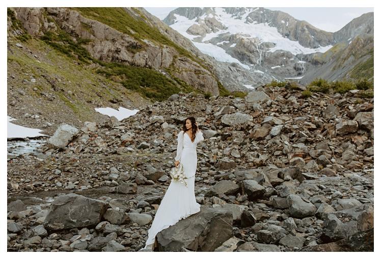 alaskan glacier elopement anchorage alaska_1503.jpg