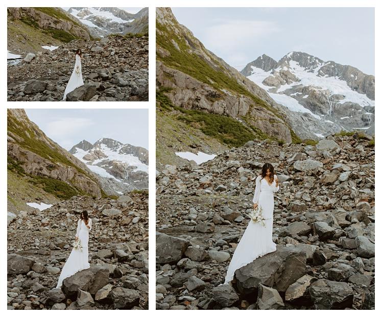 alaskan glacier elopement anchorage alaska_1504.jpg