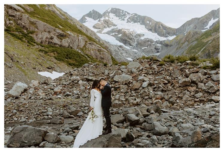 alaskan glacier elopement anchorage alaska_1505.jpg