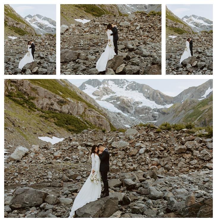 alaskan glacier elopement anchorage alaska_1507.jpg