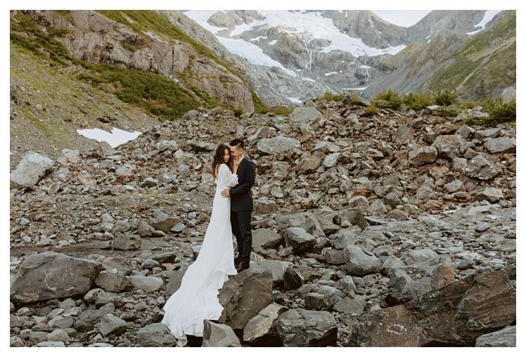 alaskan glacier elopement anchorage alaska_1508.jpg