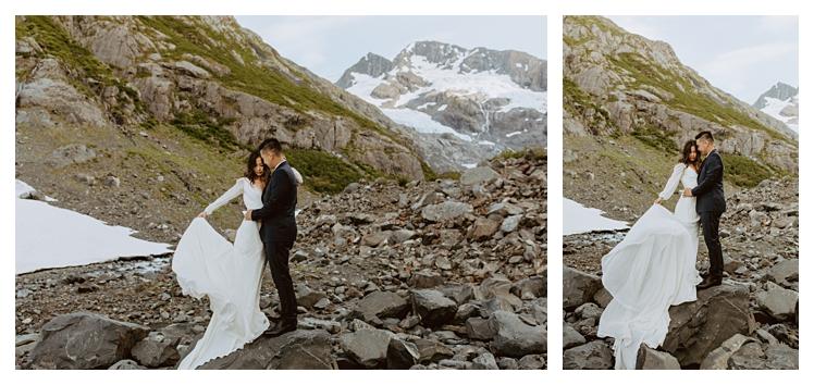 alaskan glacier elopement anchorage alaska_1509.jpg